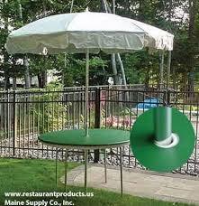 tablecloth with umbrella hole tablecloth with umbrella hole