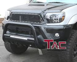 100 Push Bars For Trucks Cheap Front Truck Guard Find Front Truck Guard Deals On Line At