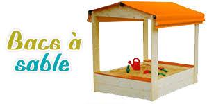bac a avec toit sac de plage pour enfant