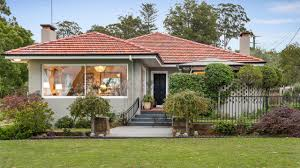 100 Million Dollar Beach Homes Dollar Homes Demand For Highend Properties