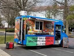 100 Food Trucks In Dc Today From Tuscany With Love Washington DC Roaming