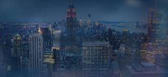 100 Millenium Towers Nyc Millennium Management LinkedIn