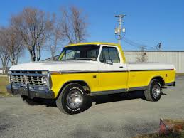 1974 Ford F100 390 V8 Big Block, AC, RARE TOOL BOX SIDE *REDUCED* WE Replace Your Chevy Ford Dodge Truck Bed With A Gigantic Tool Box The Images Collection Of Replace Your Chevy Ford Dodge Truck Bed Triple Crown Trailer On Twitter Check Out This Ford F250 With A Cm 9 Pictures Of Ranger Tool Box Mesmerizing Truck Bed Toppers 5 Bestop Supertop Topper On Bradford Built Flatbed 4 Steel Lights In The Boxawesome Products I Love Pinterest Tool Box Overhang Trucktoolboxcoza 2018 New F150 Xlt 4wd Supercrew 55 At Watertown Heavy Duty Racks Wwwheavydutytrurackscom Image Job Zdog Ff52000 Single Lid Flush Mount Motorn 1999 1 Ton Ramp