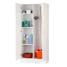 bathroom cabinets bunnings interior design
