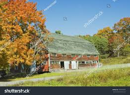 Old Red Barn Maple Tree Fall Stock Photo 169973609 - Shutterstock The Red Barn At Outlook Farm Wedding Maine Otography Private Events Primo 2017 Wedding Packages In May Part 1 Linda Leier Thomason A Photography Rustic Elegance Photo Credit Focus Tavern Free Images Farm Lawn Countryside House Building Home Tone On Autumn New England And Fence Against Blue Skymount Desert