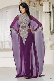 plus de 25 idées adorables dans la catégorie robe de mariée