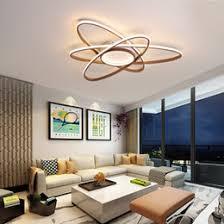 modernes wohnzimmer deckengestaltung zum verkauf
