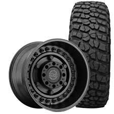 Jeep Wrangler Wheel & Tire Packages | CJ Pony Parts Aftermarket Truck Rims 4x4 Lifted Wheels Weld Racing Xt American Classic Custom And Vintage Applications Available 2010 Dodge Ram 1500 Slt 4wd Wheel Tire Package Great Value Packages Kingwood Tx Houston Bigtex Tires Offroad 52019 F150 Amazoncom Custom Ar172 Baja Satin Black Helo Chrome Black Luxury Wheels For Car Truck Suv Shop At Offsets Image Details Kmc Street Sport Offroad Most 189 Kmc Xd Rockstar Ii Rs2 811 Lt28565r18 Nitto Trail And Packages Trucks Wwelherocomrimsand