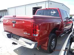 Used Dodge Truck Bed Accessories For Sale - Page 5 Bds Lift Kits Accsories Now Available For Ram 2500 Trucks 2017 1500 Night Package With Mopar Side Hd Box Compatible Access Cover Ksp Trooper Island Raffle Features 2016 Dodge Big Horn Shop 092014 Ram Front Bumpers At Add Truck Fast Car 2011 Best Bozbuz Muddy Girl Camo Pink Dodge Truck Hell Yes I Love It It Is So N Toys Supplying Trailready Bull Bars Rear Three