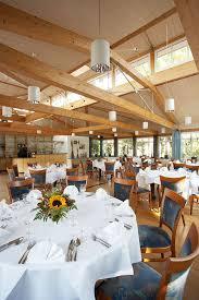 marschachter hof restaurant ferienwohnungen an der elbe