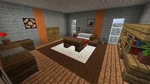 minecraft schlafzimmer leyla duke design