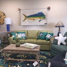 Outer Banks Furniture Furniture Stores 5150 S Croatan Hwy
