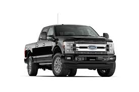 2018 Ford® Super Duty® F-350 Limited Pickup Truck | Model Highlights ... 2008 Ford F350 With A 14inch Lift The Beast 2009 Fseries Cabela Fx4 Edition News And Information Super Duty Questions Need To Locate The Fuse That Bold New 2017 Grilles Now Available From Trex Truck 2003 Used Xlt 4x4 Utility At West Chester 2018 Drw Cabchassis 23 Yard Dump Body Trucks F150 F250 For Sale Near Me Ftruck 350 Krypton With Sinister Visor 40inch Tires Is True Preowned Crew Cab Pickup In Pontiac Test Drive Lariat Daily