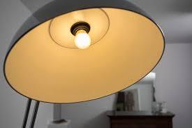 beleuchtungsstärke tipps die optimale lichtstärke
