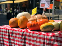 Lane Farms Pumpkin Patch by Fall Events