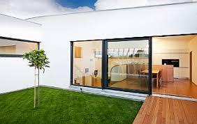 terrassentüren größe förderung und preise beim kauf