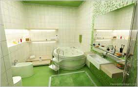 Bathroom Sets Online Target by Bathrooms Awesome Bathroom Sets With Shower Curtain Bathroom