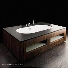 Tilting Bathroom Mirror Bq by Bathroom General Plumbing Supply Walnut Creek American Canyon