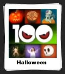 Forge Of Empires Halloween 2015 Lsung by 100 Pics Halloween Answers 100 Pics Answers