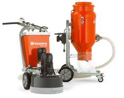 Edco Floor Grinder Polisher by Husqvarna Floor Grinders Polishers Pro Tool U0026 Supply