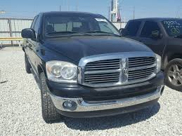 1D7HA18N08S555333 | 2008 BLACK DODGE RAM 1500 S On Sale In TX - FT ... Dodge Power Wagon 1965 2461541901bring A Trailer Week 47 2017 1947 Truck For Sale Classiccarscom Cc727170 200406 Ram Srt10 50 Pickup Questions Cant Get The High Idle Down Cargurus Loaded With 30s John Deere Pinterest Hd Wallpapers For Free Download Cc1023983 Classic Trucks Timelesstruckscom Quick Brick Look At What I Found Fire Cars In Depth River Front Chrysler Jeep North Aurora Il Dodge Pretty Much Done Metal Divers Street Rods