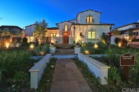 Ladera Ranch Foreclosures Bank Owned Ladera Ranch Foreclosed
