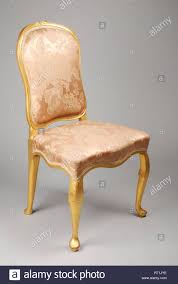 Rococo Chair Stock Photos & Rococo Chair Stock Images - Alamy Details Make The Difference In Baroque Roco Style Fniture Louis Xiv Throne Arm Chair Alime Thc1014 Modern High Back Accent Chairs View Product From Jiangmen Alime Furnishings Co Ltd On Gryphon Reine Gold Cream Silk Baroqueroco New Design Armchair Linen Lvet Cotton Baby Italian Traditional Upholstered With Hand Carved Toilette Vimercati Classic Style Fniture 279334 Oyunbilir Chairs Recliners Folding Recliner Flat Bamboo Onepiece Boston Baroque The Magazine Antiques Versace Brown Yellow And Black Leopard Print