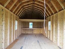 28 12x24 portable shed plans 12 x 24 high barn storage shed