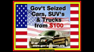 Government Car Auction - Government And Police Auctions For Cars ... M151 Ton 44 Utility Truck Wikipedia Beckort Auctions Llc Online Only Government Surplus Consignment New Castle Public Works Truck Equipment Auction 2017 Town Of Car Inc Review Bargain Prices On The You Want To Own Capsule Ford Svt Raptor United States Border Patrol Motor Transport Paarl Live Auctioneer Tanks Jeeps Armor Oh My Riac Military Vehicles Cars Seized In Drug Cases Up For Auction Lcasieucameron Parish Fall Pedersen 1989 F700 Dump Item Dw9076 Sold November 7 G Pros And Cons Buying A Vehicle At An Women On Wheels
