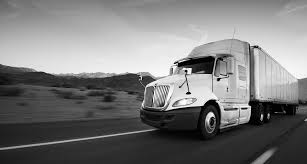 100 Truck Tire Repair Near Me S Car Locations In Etobicoke ON OK Etobicoke