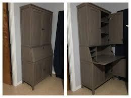 Ikea Hemnes Desk Uk by Secretary Desk Ikea Best Home Furniture Design