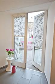 Kitchen Curtains Walmart Canada by Window Blinds Blinds On The Window Most Efficient Way To Clean