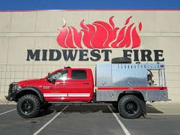 100 Brush Trucks Why A Truck Is A MustHave Apparatus For Fire