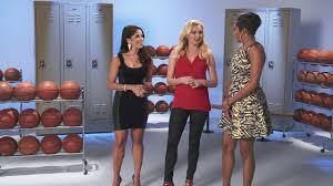 Hit The Floor Season 3 Episode 11 by 28 Hit The Floor Season 3 Episode 11 Vh1 Hit The Floor