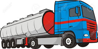 Tank Truck Royalty Free Cliparts, Vectors, And Stock Illustration ... Fuel Tanker Truck Stock Photo Picture And Royalty Free Image Dais Global Industrial Equipment Tank Truck Hoses Alinum Tank Trucks Custom Made By Transway Systems Inc Trailer News Transcourt Page 3 Forssa Finland September 1 2017 Scania Semi Of Gasum 2019 Peterbilt Beall 579 4500 Gal 3axle Tank Truck And 2010 Intertional Transtar 8600 Septic For Sale 2688 Dimeions Sze Optional Capacity 20 Cbm Oil Driving Highway Belgium Vehicle Shot Transportation 4k Cliparts Vectors Illustration Amazoncom Lego City 60016 Toys Games