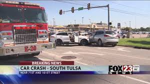 Latest Tulsa News Videos | FOX23 Truck Simulator 3d 2016 For Android Free Download And Software Nikola Corp One Latest Tulsa News Videos Fox23 Top 10 Driving Songs Best 2018 Easiest Way To Learn Drive A Manual Transmission Or Stick Shift 2017 Gmc Sierra Hd First Its Got A Ton Of Torque But Thats Idiot Uk Drivers Exposed Video Man Tries Beat The Tow Company Vehicleramming Attack Wikipedia Download Mp3 Lee Brice I Your Video Dailymotion
