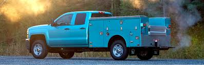 Custom Work Truck Bodies Ontario - Service Bodies Inspirational Used Trucks For Sale In Charlotte Nc Enthill History Of Service And Utility Bodies Custom Truck Flat Decks Mechanic Work 2018 Dodge Ram 5500 For Ford Sacramento North N Trailer Magazine Salt Lake City Provo Ut Watts Automotive 2008 F350 Industry Articles Knapheide Website 2012 Ford F550 Mechanics Truck Service Utility For Sale 11085 Mechanics Carco Industries