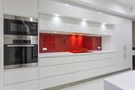 küche planen einrichten tipps infos im wohnen de