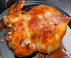 comment cuisiner poulet fumé recette poulet grillé au paprika fumé 750g