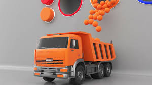 Colors For Children To Learn With BIG Trucks And Balloons, Color ... Ooidas Animated Video Explains Why Speed Limiters Are So Dangerous The Freightliner Inspiration Opens The First Way Towards Autonomous Free Truck Custom Rigs Magazine Learn Colors With Disney Mcqueen Big Trucks For Kids Youtube Monster Truck Race Tug Of War Led Lights And Mid America Trucking Show Rig S Garbage Blue Needs Help Street Vehicle Videos Car Cartoons By Channel Vehicles For Numbers Video Xe Good Vs Evil Emergency School Buses Teaching Crushing Words Dan We Song