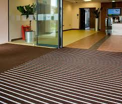 Forbo Flooring In Solihull Birmingham The UK