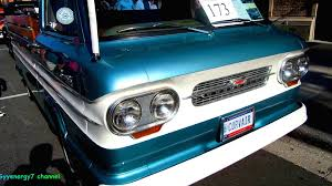 1963 Chevy Corvair Pickup Truck - YouTube Would You Buy This Chevrolet Corvair Rampside We Would Motoring Fileflickr Hugo90 Rampsidejpg Wikimedia Commons Pickup Truck Resin 125 125th Color Test Shot 1961 95 Pickup Truck A Photo On Flickriver 1965 Greenbrier Brochure In A Box 1964 Adrenaline 196164 R1254 S 1st St This Afternoon Atx Car Caption Contest Ran When Parked Dvs1mn 62 Pickupjpg