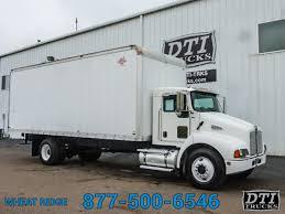 Heavy Duty Truck Dealer In Denver, CO | Truck Fabrication