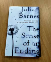 Irish Film Institute -WIN A COPY OF THE SENSE OF AN ENDING BY ... The Nse Of An Ending By Julian Barnes Tipping My Fedora Il Senso Di Una Fine The Sense Of An Ending Einaudi 2012 Zaryab 2015 Persian Official Trailer 1 2017 Michelle Bibliography Hraplarousse 2013 Book Blogger Reactions In Cinemas Now Dockery On Collider A Happy Electric Literature Lazy Bookworm Movie Tiein Vintage Intertional