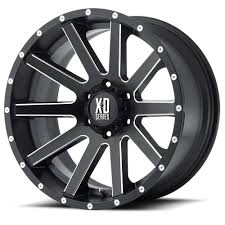 Wheels: XD818 Heist Us Mags Indy U101 Truck Wheels Socal Custom Fuel F 150 Lethal Black Machined 6 Lug Wheel 179 For Awesome China 44 158j 179j New Offroad Alinum Alloy Photos Rhino Warlord In Matte With Dark Tint Lip Modern Ar172 Baja Home Dropstars Amazoncom Oe 17 Inch Fits Toyota Tacoma Sequoia Fj Cruiser Chevy Silverado 1500 Rims Tires 2014 2015 2016 Different Offset On Gen 4 Wheels Dodge Diesel Line Of Truck Wheels For Your Suv Or Jeep Dwt Racing Method Race 042018 F150 Moto Metal Mo970 18x10 Gloss