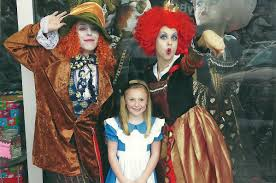 Canby Pumpkin Patch by Halloween And Harvest Theme Events In Clackamas County Area
