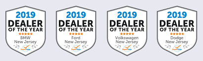 100 Flemington Car And Truck Country 2019 DealerRater Dealer Of The Year NJ And