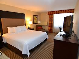 Manor Care Sinking Spring Pa by Crowne Plaza Reading Reading Pennsylvania