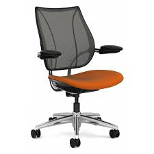 Humanscale Freedom Task Chair Uk by Desginer Humanscale Furniture And Task Chairs