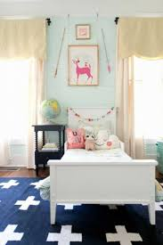 tapis rond chambre tapis rond chambre bébé 2017 avec tapis rond pour deco chambre